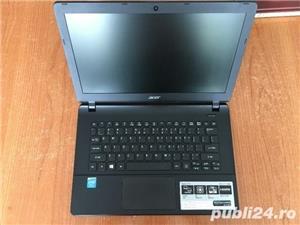 Acer Aspire ES1-331 - imagine 1