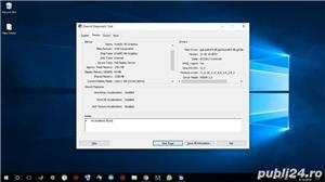 Acer Aspire ES1-331 - imagine 2