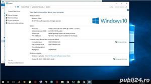 Acer Aspire ES1-331 - imagine 3