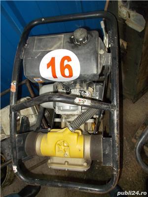 Altele MASALTA MR 68H - imagine 7