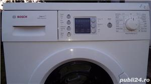 Piese masina spalat rufe Bosch - imagine 2