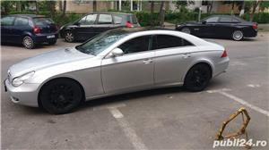 Mercedes-benz CLS 320 - imagine 6