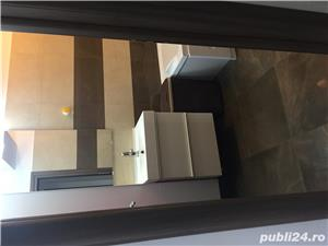 Apartament 3 camere SUNRISE RESIDENCE  - imagine 6