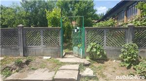 Vand casa batraneasca comuna MIhai Bravu - imagine 7
