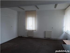 Inchiriez etajul 2 din imobil P+3 cu spatii de  birou, Brasov,  Zizinului nr.111 - imagine 6