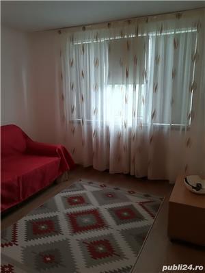 Regim hotelier !!ap 2 camere, zona Garii!! - imagine 3