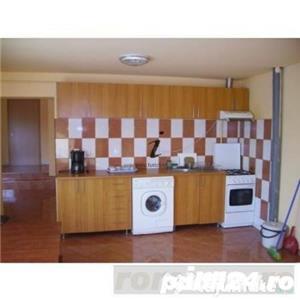 Inchiriere in regim hotelier- apartament 2 camere- zona sagului- fratelia- strada emil zola - imagine 4