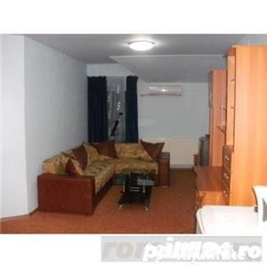 Inchiriere in regim hotelier- apartament 2 camere- zona sagului- fratelia- strada emil zola - imagine 2