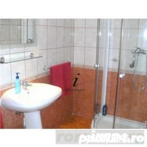 Inchiriere in regim hotelier- apartament 2 camere- zona sagului- fratelia- strada emil zola - imagine 5