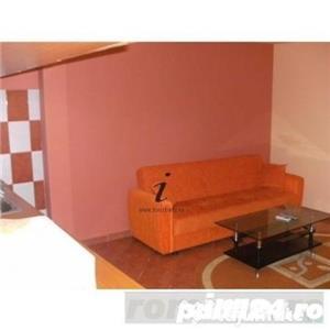 Inchiriere in regim hotelier- apartament 2 camere- zona sagului- fratelia- strada emil zola - imagine 7