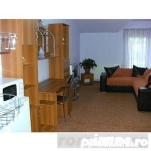 Inchiriere in regim hotelier- apartament 2 camere- zona sagului- fratelia- strada emil zola - imagine 8
