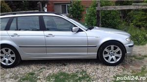 BMW 330 - imagine 2