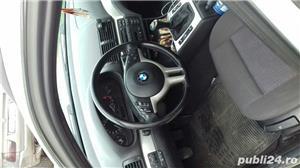 BMW 330 - imagine 4