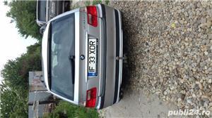 BMW 330 - imagine 1