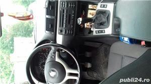 BMW 330 - imagine 3