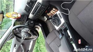 BMW 330 - imagine 5