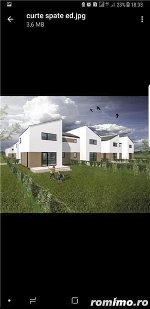 Vand vila tip duplex Ciarda-Urseni la 79000 euro! - imagine 6