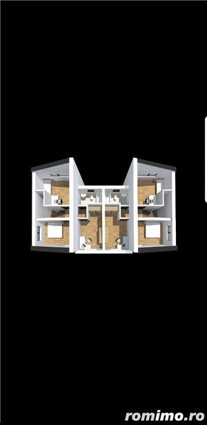 Vand vila tip duplex Ciarda-Urseni la 79000 euro! - imagine 5