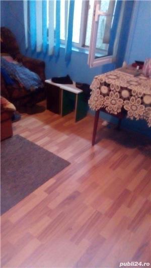 Casa de vizare sau schimb cu apartament  - imagine 2