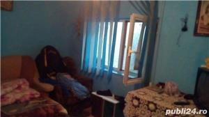 Casa de vizare sau schimb cu apartament  - imagine 3