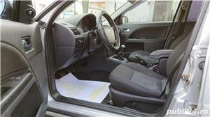 Ford Mondeo tdci - imagine 2