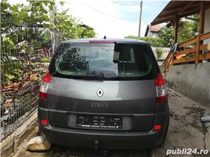 Renault Grand scenic - imagine 5