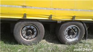 Dezmembrez camioane - imagine 9