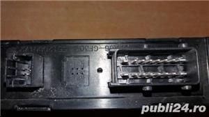 Motoras geam derapta fata peugeot cod: 9634457480 - imagine 5