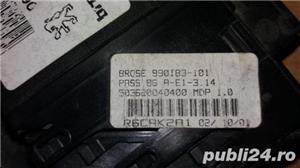 Motoras geam derapta fata peugeot cod: 9634457480 - imagine 4