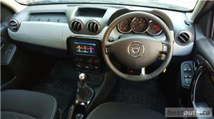 Dacia Duster VOLAN DREAPTA 4x2, diesel - imagine 4