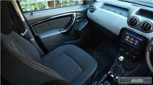 Dacia Duster VOLAN DREAPTA 4x2, diesel - imagine 2