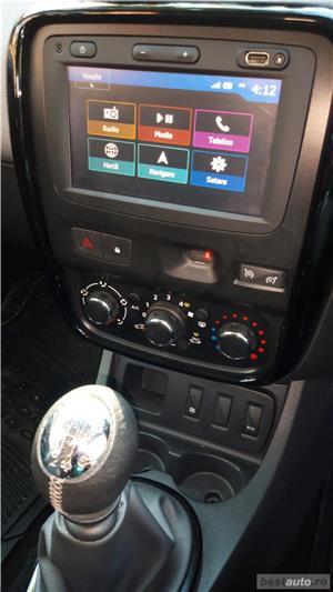 Dacia Duster VOLAN DREAPTA 4x2, diesel - imagine 3