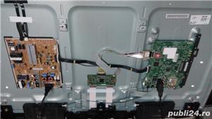 EAX66054603(1.5) LA54H/54J&LB54H54J din Lcd LG 49UF675V  - imagine 4