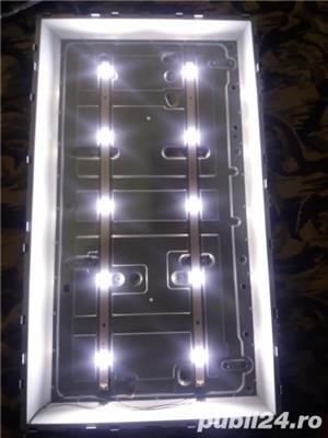 Set barete led LG32LX300C - imagine 1