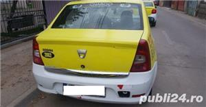 Dacia Logan 1.6 benzina +GPL - imagine 2