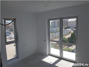 FINALIZAT - CREDIT / Apartament 3 camere 72mp - 6minute Dimitrie Leonida - imagine 9