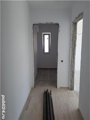 FINALIZAT - CREDIT / Apartament 3 camere 72mp - 6minute Dimitrie Leonida - imagine 4