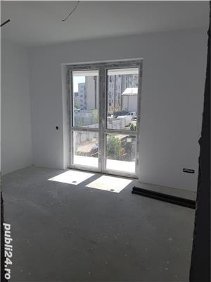 FINALIZAT - CREDIT / Apartament 3 camere 72mp - 6minute Dimitrie Leonida - imagine 8