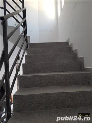 FINALIZAT - CREDIT / Apartament 3 camere 72mp - 6minute Dimitrie Leonida - imagine 3