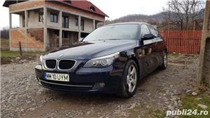 BMW 520 - imagine 1