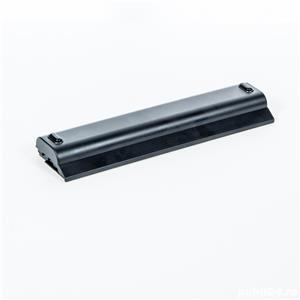 Baterie laptop Lenovo ThinkPad L450 T440 T450 X240 X250 X260 - imagine 1