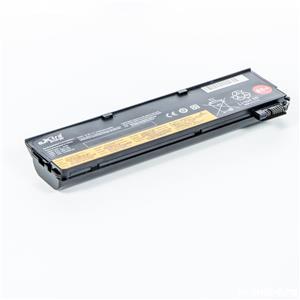 Baterie laptop Lenovo ThinkPad L450 T440 T450 X240 X250 X260 - imagine 2