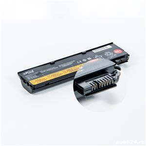 Baterie laptop Lenovo ThinkPad L450 T440 T450 X240 X250 X260 - imagine 3