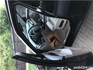 BMW X5 4,0D - imagine 9