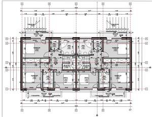 duplex baciu lombului cluj - imagine 5