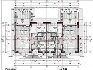 duplex baciu lombului cluj - imagine 4