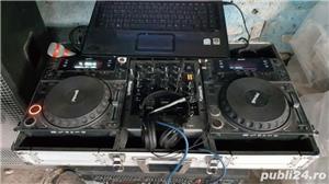 DJ.Complet - imagine 5