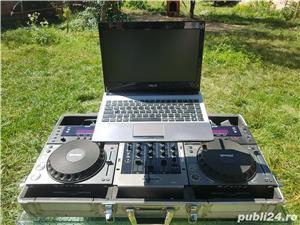 DJ.Complet - imagine 6