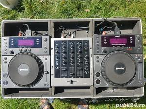 DJ.Complet - imagine 7