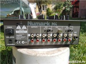 DJ.Complet - imagine 8